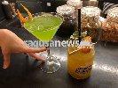 https://www.ragusanews.com//immagini_articoli/10-03-2018/midori-sour-baricentro-modica-quando-cocktail-diventano-arte-100.jpg