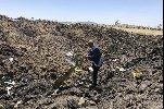 https://www.ragusanews.com//immagini_articoli/10-03-2019/aereo-caduto-assessore-tusa-passeggeri-foto-disastro-100.jpg