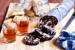 https://www.ragusanews.com//immagini_articoli/10-03-2019/salame-cioccolato-versione-siciliana-100.jpg