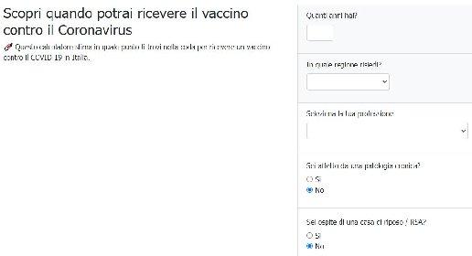 https://www.ragusanews.com//immagini_articoli/10-03-2021/vaccino-covid-vuoi-sapere-quando-tocchera-a-te-o-ai-tuoi-cari-clicca-qui-280.jpg