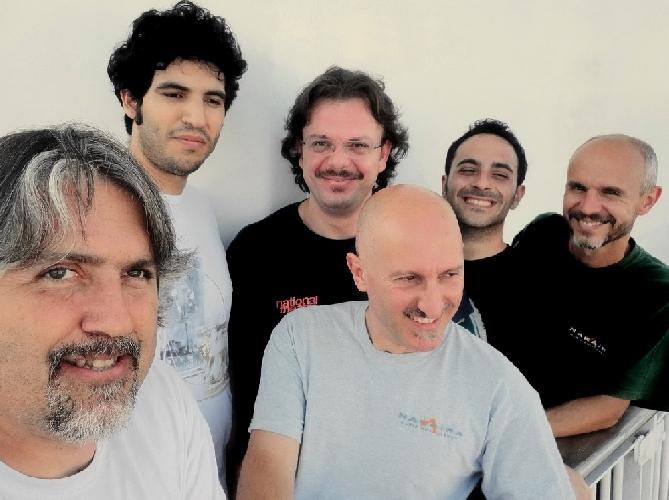 http://www.ragusanews.com//immagini_articoli/10-04-2013/i-faciti-rota-e-i-nakaira-in-concerto-a-ragusa-ibla-500.jpg