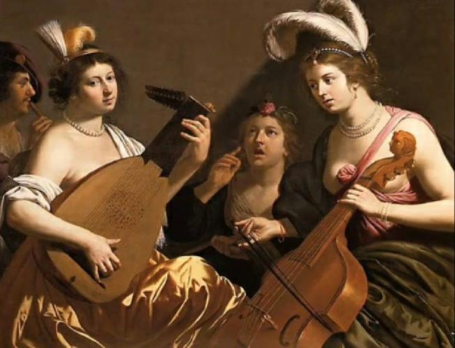 http://www.ragusanews.com//immagini_articoli/10-04-2015/un-concerto-reale-a-palazzo-busacca-500.jpg