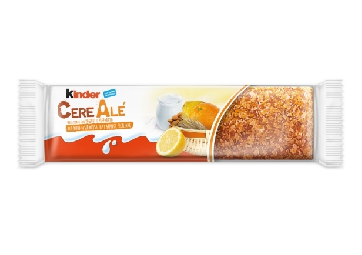 http://www.ragusanews.com//immagini_articoli/10-04-2017/arriva-kinder-cereale-agrumi-siracusano-500.jpg
