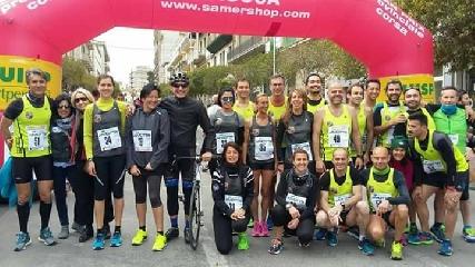 http://www.ragusanews.com//immagini_articoli/10-04-2017/barocco-running-ragusa-risultati-240.jpg