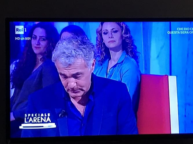 http://www.ragusanews.com//immagini_articoli/10-04-2017/strana-crociata-anti-sicilia-giletti-modica-calderone-500.jpg