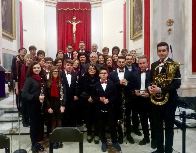 https://www.ragusanews.com//immagini_articoli/10-04-2018/vittoria-festival-musica-liturgica-500.jpg
