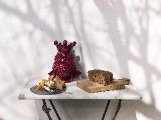 https://www.ragusanews.com//immagini_articoli/10-04-2019/1554894070-se-la-colomba-pasquale-incontra-il-gelato-1-240.jpg