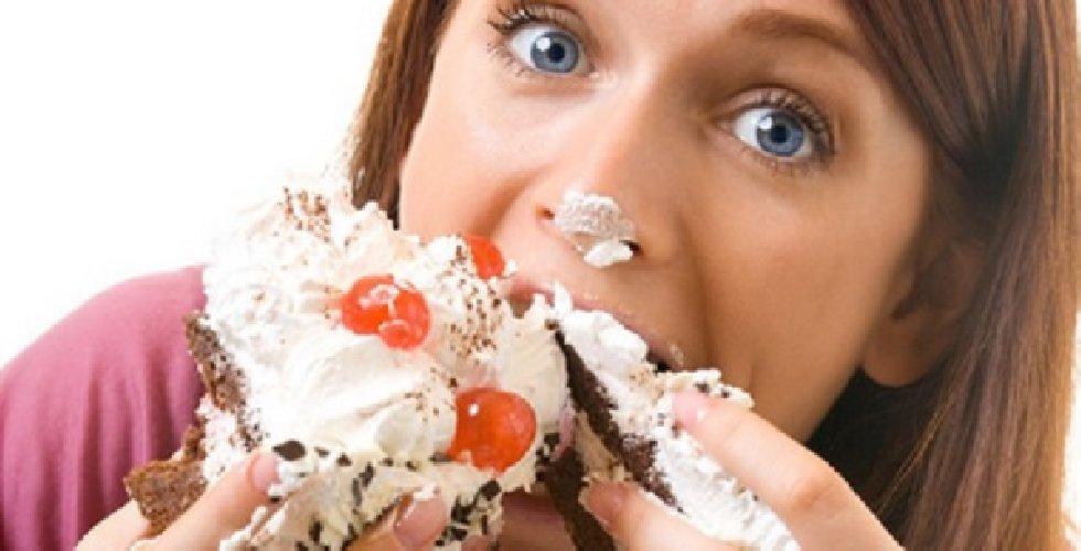 https://www.ragusanews.com//immagini_articoli/10-04-2019/dimagrire-mangiando-dolci-e-possibile-500.jpg