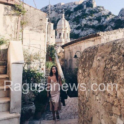 https://www.ragusanews.com//immagini_articoli/10-04-2019/levante-troppo-ose-per-la-chiesa-che-le-nega-piazza-500.jpg