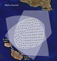 https://www.ragusanews.com//immagini_articoli/10-04-2019/malta-pozzallo-giovedi-11-la-giornata-mare-240.jpg