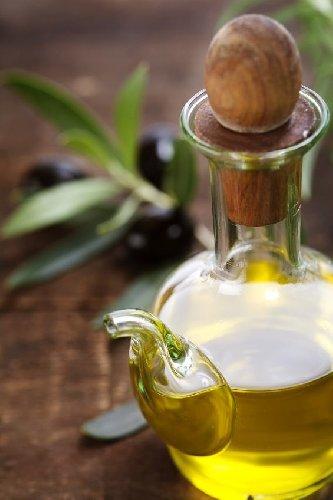 https://www.ragusanews.com//immagini_articoli/10-04-2019/modifica-disciplinare-olio-d-oliva-monti-iblei-hogan-risponde-a-leontini-500.jpg