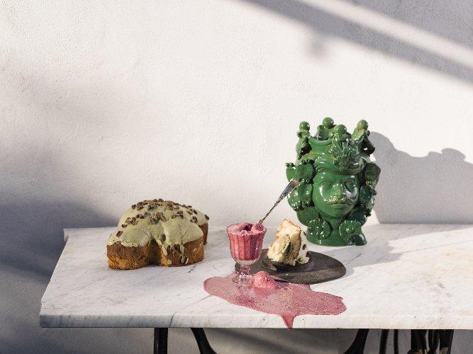 https://www.ragusanews.com//immagini_articoli/10-04-2019/se-la-colomba-pasquale-incontra-il-gelato-500.jpg