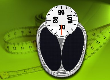 https://www.ragusanews.com//immagini_articoli/10-04-2021/dieta-danese-per-dimagrire-9-chili-in-due-settimane-280.jpg