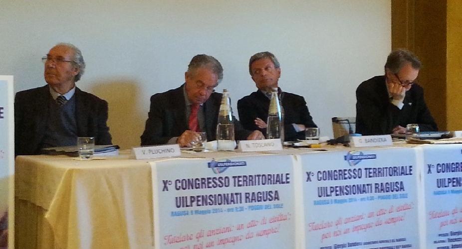 https://www.ragusanews.com//immagini_articoli/10-05-2014/uil-pensionati-e-uiltemp@-a-congresso-500.jpg