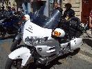 http://www.ragusanews.com//immagini_articoli/10-05-2015/partito-il-motoraduno-di-chiaramonte-100.jpg