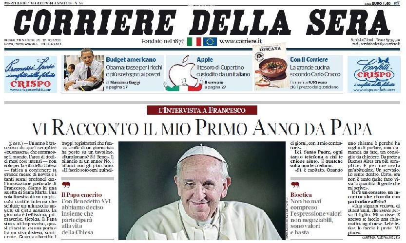https://www.ragusanews.com//immagini_articoli/10-05-2017/bello-dellitalia-iniziativa-corriere-palermo-500.jpg