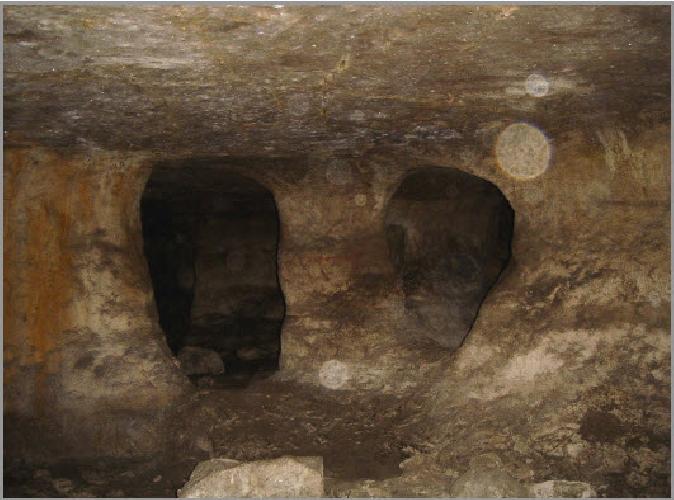 http://www.ragusanews.com//immagini_articoli/10-05-2017/campagna-scavi-allipogeo-calaforno-500.jpg