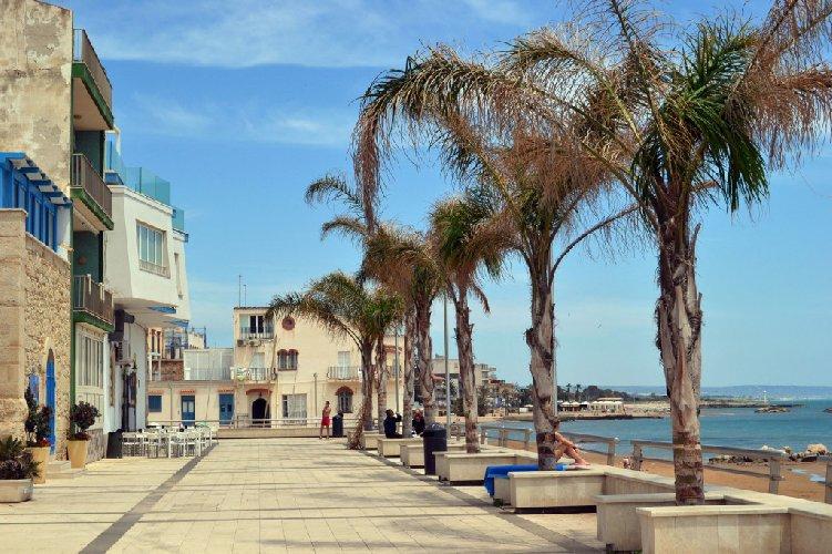 https://www.ragusanews.com//immagini_articoli/10-05-2018/bando-gestire-accoglienza-turistica-marina-ragusa-500.jpg