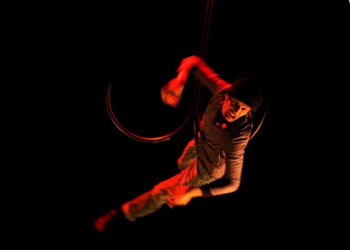 https://www.ragusanews.com//immagini_articoli/10-05-2018/vittoria-scenica-parte-grand-cabaret-deluxe-500.png