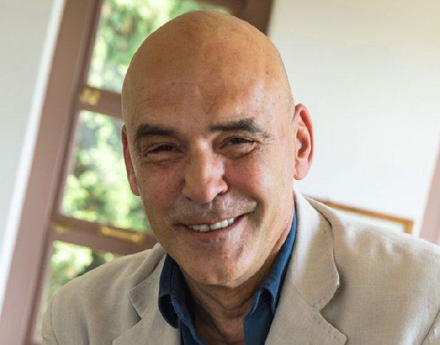 https://www.ragusanews.com//immagini_articoli/10-05-2019/a-giordano-bruno-guerri-il-premio-custodi-bellezza-500.jpg