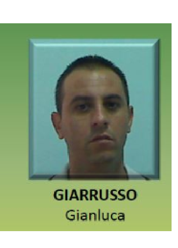 https://www.ragusanews.com//immagini_articoli/10-05-2019/il-ragusano-gianluca-giarrusso-arrestato-operazione-antidroga-500.png