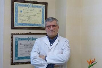 https://www.ragusanews.com//immagini_articoli/10-05-2020/commissione-medica-ragusa-iuvara-processato-con-l-immediato-240.jpg