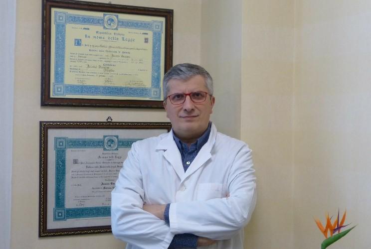 https://www.ragusanews.com//immagini_articoli/10-05-2020/commissione-medica-ragusa-iuvara-processato-con-l-immediato-500.jpg