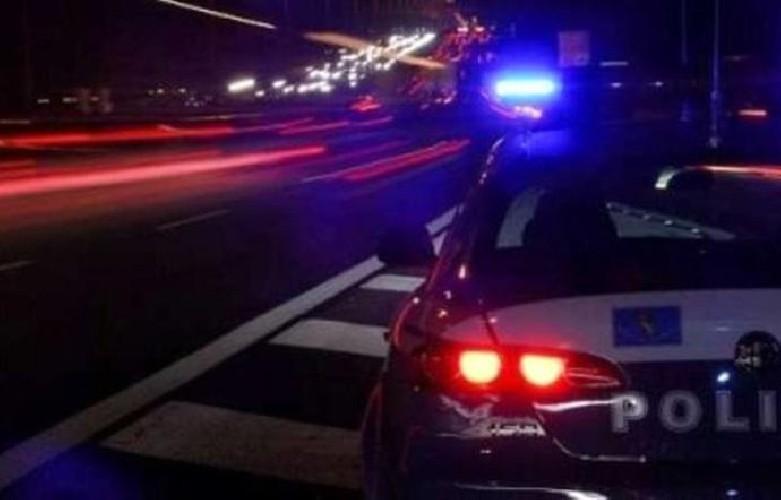 https://www.ragusanews.com//immagini_articoli/10-05-2020/incidente-sulla-palermo-catania-muore-una-donna-500.jpg
