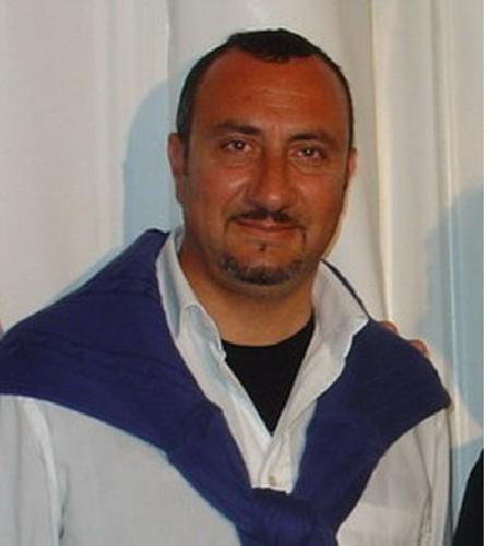 https://www.ragusanews.com//immagini_articoli/10-05-2020/mommo-carpentieri-nominato-presidente-iacp-ragusa-500.jpg
