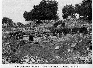 https://www.ragusanews.com//immagini_articoli/10-05-2021/archeologia-in-eta-del-bronzo-forti-legami-tra-abitanti-calabria-e-ragusa-280.jpg
