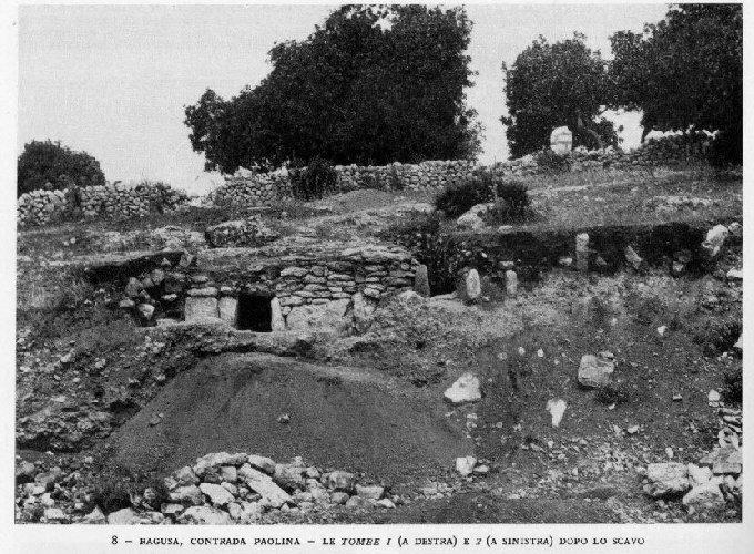 https://www.ragusanews.com//immagini_articoli/10-05-2021/archeologia-in-eta-del-bronzo-forti-legami-tra-abitanti-calabria-e-ragusa-500.jpg