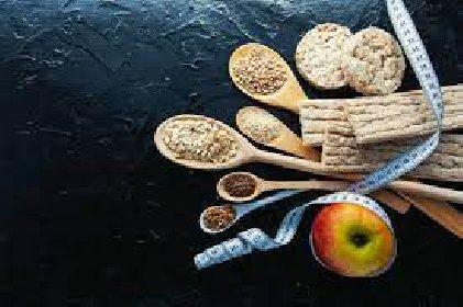 https://www.ragusanews.com//immagini_articoli/10-05-2021/la-dieta-senza-lieviti-per-dimagrire-fino-a-6-chili-in-2-settimane-280.jpg