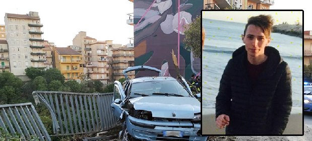 https://www.ragusanews.com//immagini_articoli/10-05-2021/stefano-il-padre-ha-guidato-l-ambulanza-portandolo-in-ospedale-280.jpg