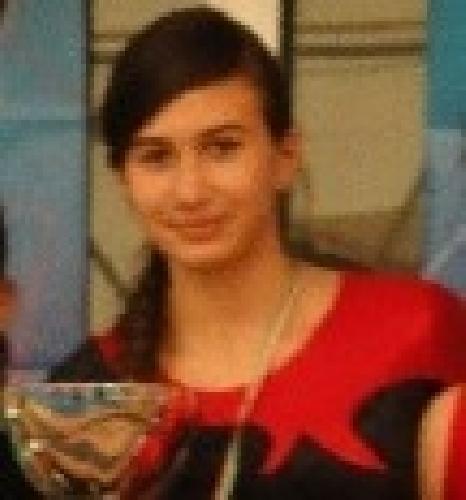https://www.ragusanews.com//immagini_articoli/10-06-2012/i-risultati-della-millennium-ispica-500.jpg