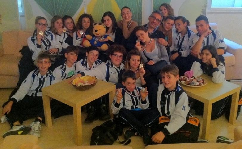 https://www.ragusanews.com//immagini_articoli/10-06-2012/i-risultati-di-olimpo-latino-a-rimini-500.jpg