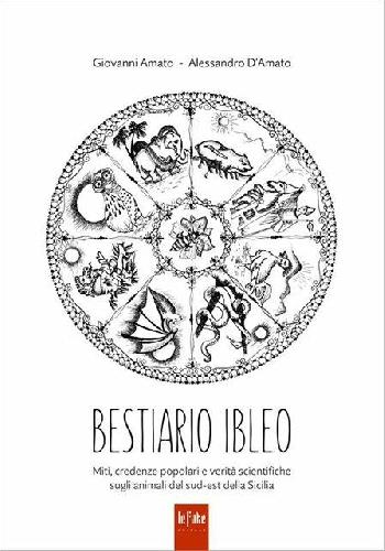 http://www.ragusanews.com//immagini_articoli/10-06-2015/il-bestiario-ibleo-un-libro-500.jpg
