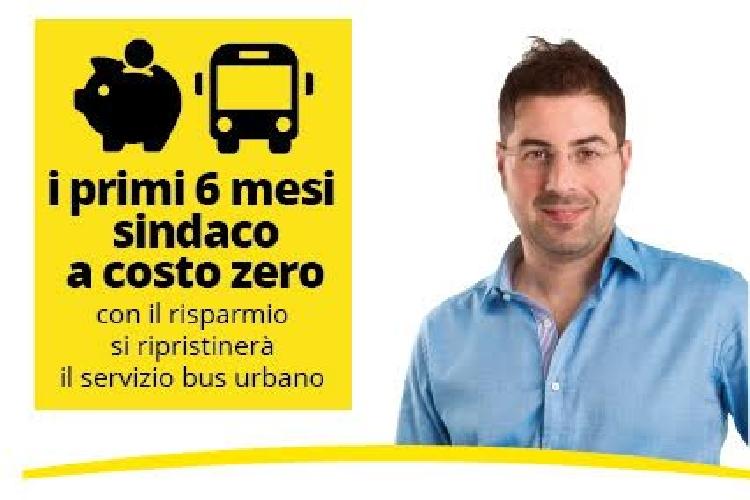 http://www.ragusanews.com//immagini_articoli/10-06-2015/paolo-monaca-i-miei-primi-mesi-di-stipendio-per-il-bus-degli-ispicesi-500.jpg