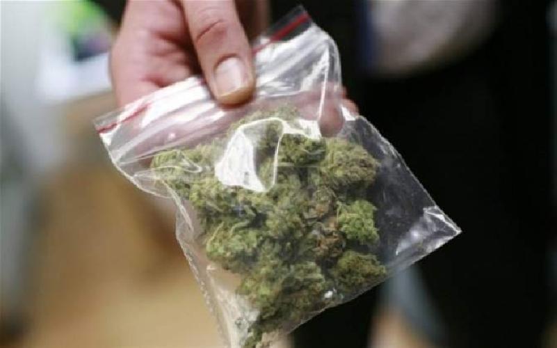 http://www.ragusanews.com//immagini_articoli/10-06-2017/arrestato-21enne-spaccio-droga-500.jpg