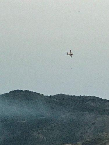 https://www.ragusanews.com//immagini_articoli/10-06-2018/1528658766-incendio-monterosso-almo-1-500.jpg
