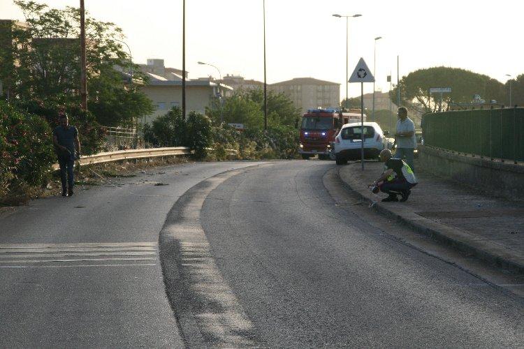 https://www.ragusanews.com//immagini_articoli/10-06-2019/1560165550-era-ubriaco-arrestato-il-marito-di-silvana-livia-morta-stanotte-1-500.jpg