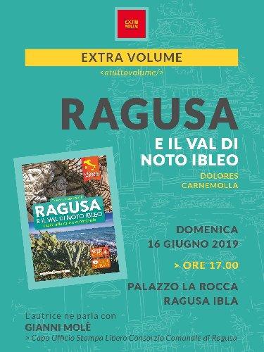 https://www.ragusanews.com//immagini_articoli/10-06-2019/1560182664-ragusa-e-il-val-di-noto-ibleo-una-guida-di-dolores-carnemolla-1-500.jpg
