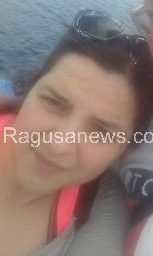 https://www.ragusanews.com//immagini_articoli/10-06-2019/era-ubriaco-arrestato-il-marito-di-silvana-livia-morta-stanotte-500.jpg