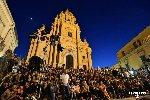 https://www.ragusanews.com//immagini_articoli/10-06-2019/il-premio-oscar-nicola-piovani-ieri-sera-a-ragusa-100.jpg