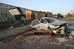 https://www.ragusanews.com//immagini_articoli/10-06-2019/incidente-ragusa-mare-muore-una-38enne-100.jpg