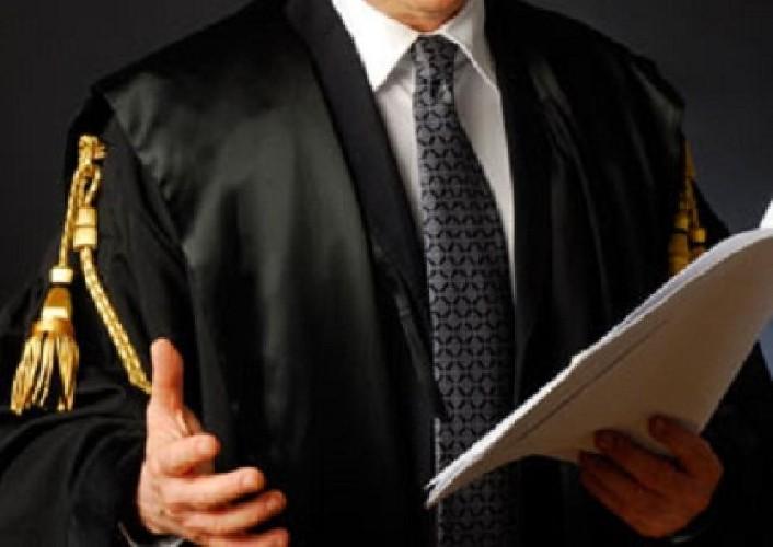 https://www.ragusanews.com//immagini_articoli/10-06-2020/l-avvocato-che-affittava-casa-alle-sudamericane-500.jpg