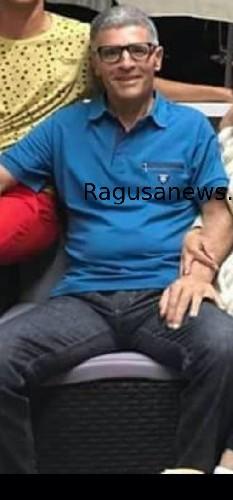 https://www.ragusanews.com//immagini_articoli/10-06-2020/morte-dezio-il-purata-della-strada-e-un-36enne-rumeno-500.jpg