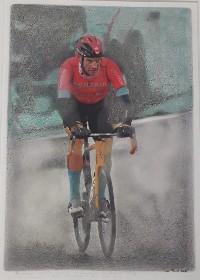 https://www.ragusanews.com//immagini_articoli/10-06-2021/1623354124-i-ciclisti-iblei-celebrano-damiano-caruso-nella-sua-ragusa-2-280.jpg