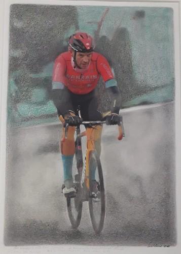 https://www.ragusanews.com//immagini_articoli/10-06-2021/1623354124-i-ciclisti-iblei-celebrano-damiano-caruso-nella-sua-ragusa-2-500.jpg