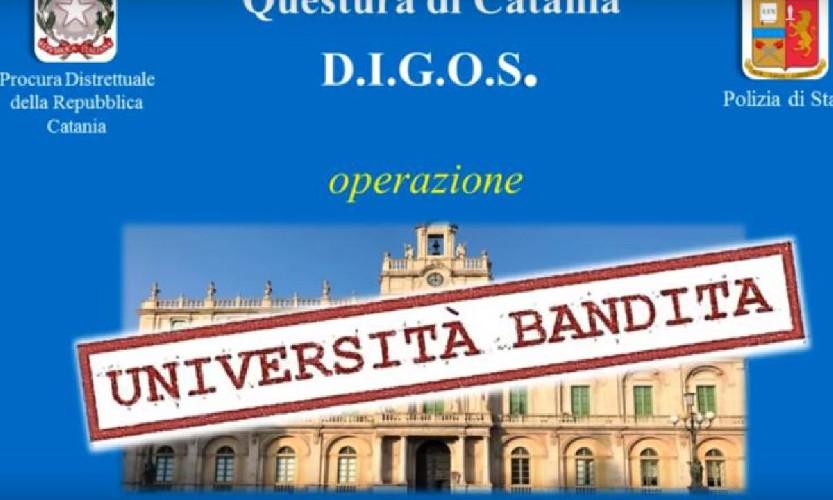 https://www.ragusanews.com//immagini_articoli/10-06-2021/concorsi-truccati-all-universita-di-catania-chiesti-45-rinvii-a-giudizio-500.jpg