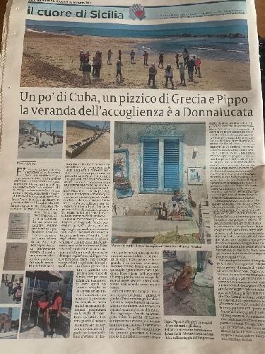 https://www.ragusanews.com//immagini_articoli/10-06-2021/il-cane-pippo-star-di-donnalucata-storie-di-accoglienza-e-socialita-500.jpg